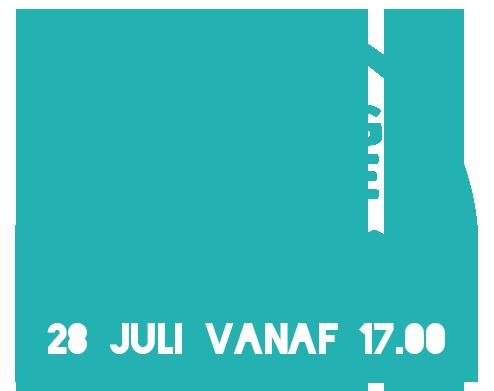 strandhuys_katwijk_reuring_aan_zee-v2_2